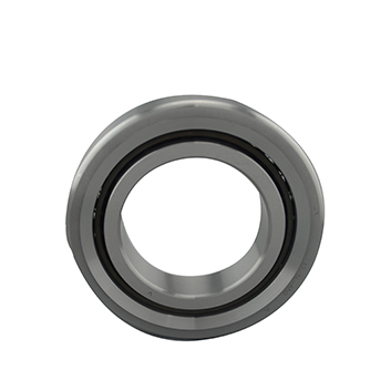 Ball screw bearing