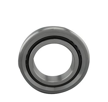Ball screw bearing