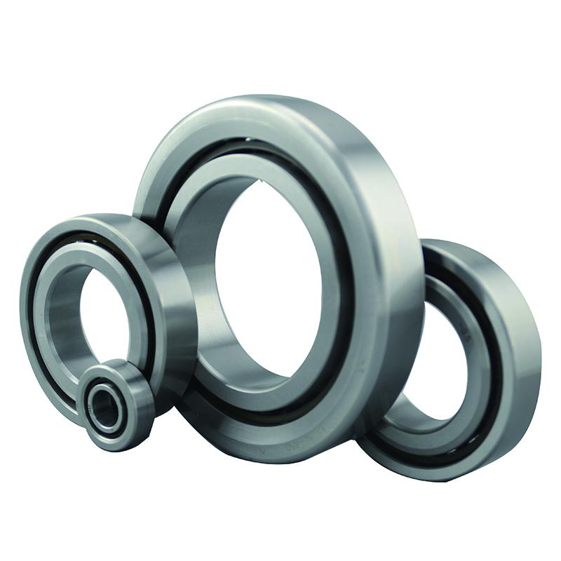 ISO Metric ball screw bearing