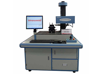 XM200 surface profile measuring instrument