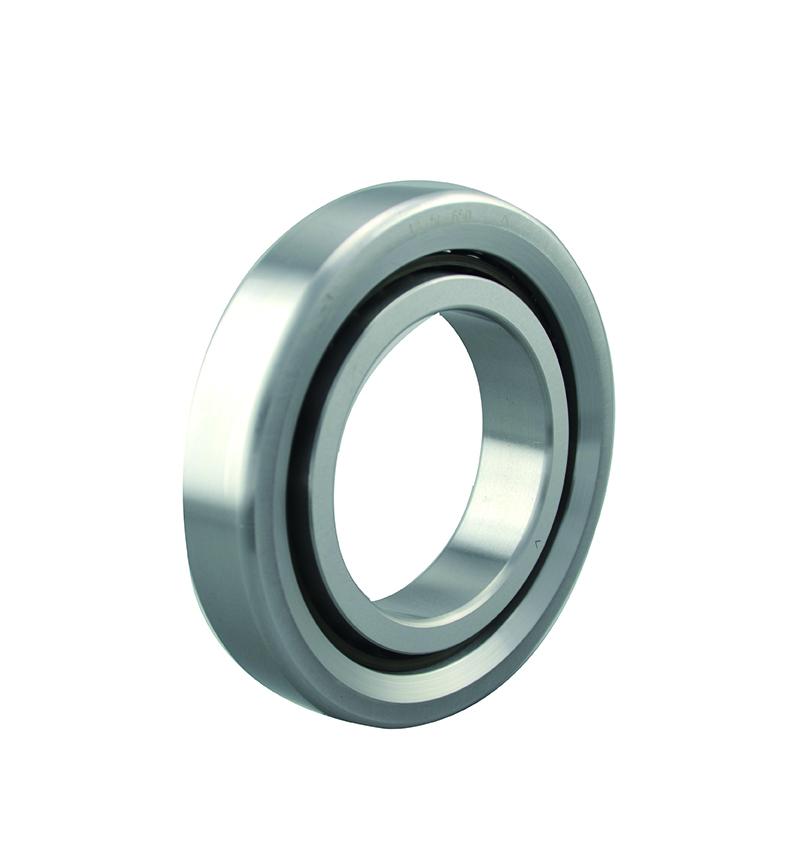 Non-ISO Metric ball screw bearing