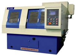 Precision  Instruments & Machines.pdf