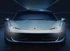 ZYS Bearings Used on New-energy Vehicles.pdf
