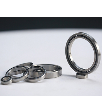 Precision Robot Bearings