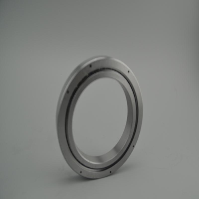 RE series cross cylindrical roller bearings