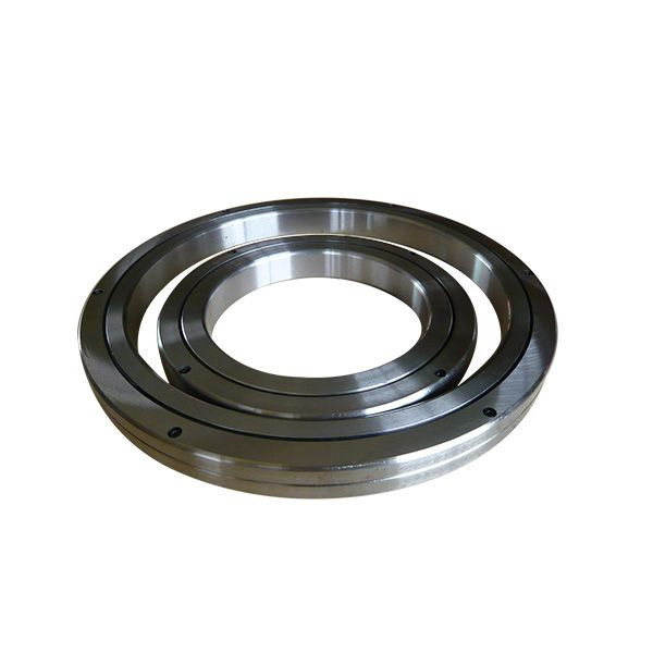 RA series cross cylindrical roller bearings