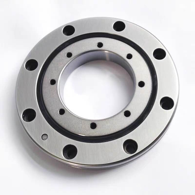 CRB series cross cylindrical roller bearings