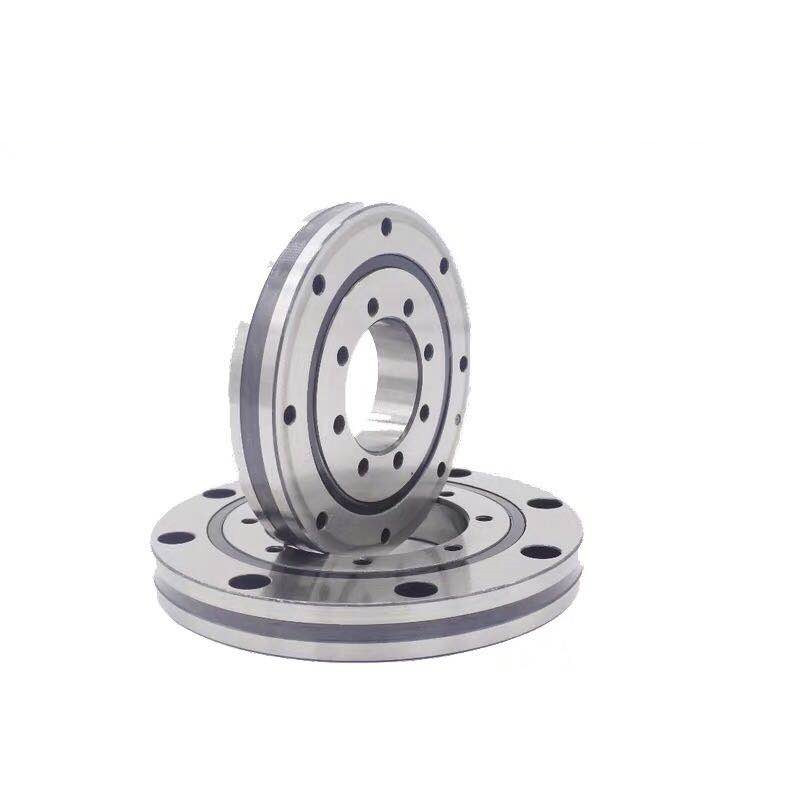 CRBH-A series cross cylindrical roller bearings