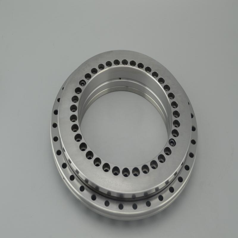 YRTS series rotary table bearing
