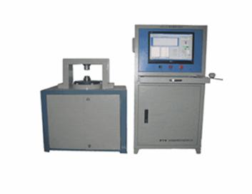 QM99 series Bearing starting friction torque measuring instrument