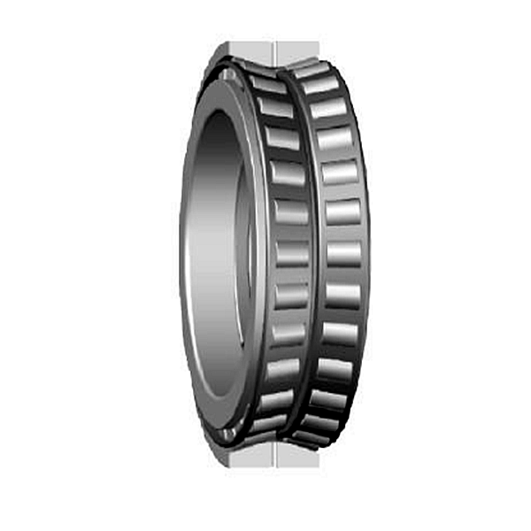 Rolling mill bearing