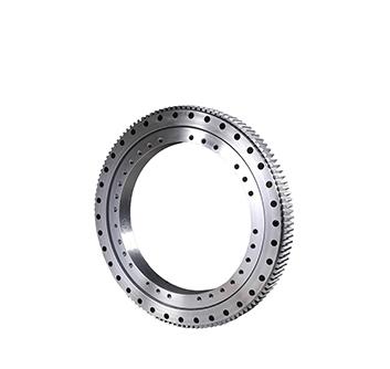 Slewing bearing
