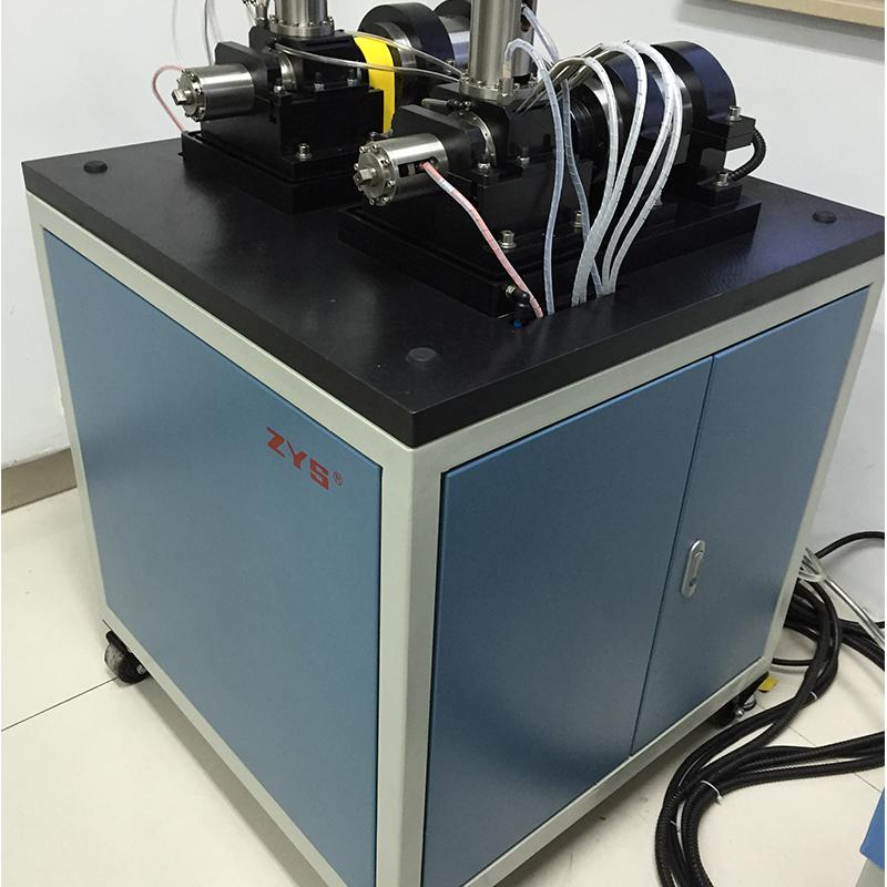 T2-7N Bearing Testing Machine