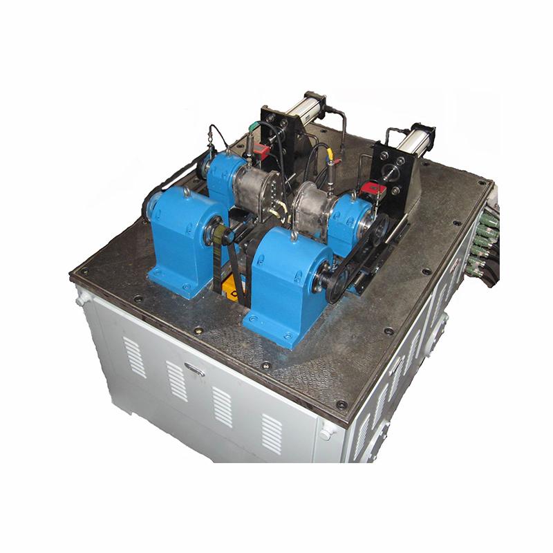 TA10-30nT Automobile Water Pump Bearing Testing Machine