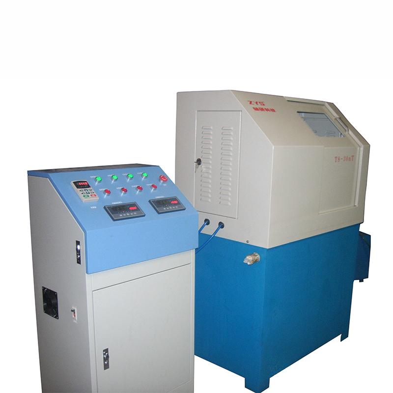 TA8-30NT Automobile Generator Bearing Testing Machine