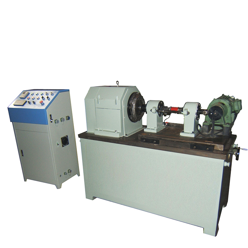 TAC30-50nT Automobile Clutch Release Bearing Simulation Testing Machine