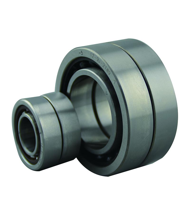 ZYSFA series thrust angular contact ball bearing