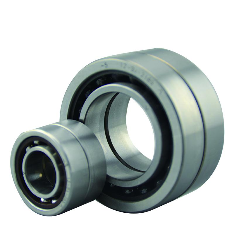 ZYSN series thrust angular contact ball bearing